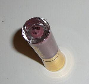 Buxom Bare Escentuals Minerals Full On Color Lip Polish Gloss Travel Size