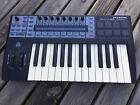 Novation Remote 25 SL Compact MIDI Controller