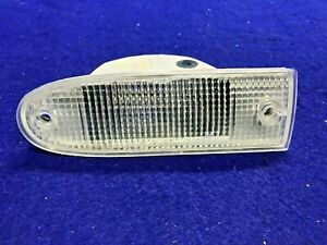 2007 2008 2009 2010 Pontiac G-5 G5 Reverse Back up Light Left Drivers side