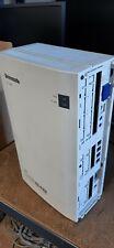 Panasonic KX-TAW848 PBX