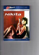 Nikita (TV Movie DVD-Edition) DVD 9903