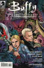 Buffy the Vampire Slayer Season Eight #38A VF/NM; Dark Horse   save on shipping