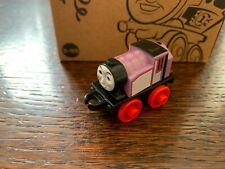 Thomas & Friends Minis - CLASSIC ROSIE