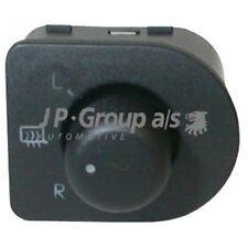 JP GROUP 1196700600 Schalter, Spiegelverstellung JP Group