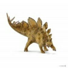 Stegosaurus 14568 dinosaur tough strong Schleich Anywheres  Playground