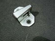 MERCEDES E CLASS DOOR CHECK DOOR KEEP PLATE DOOR STRIKER W210 ANY DOOR