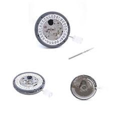 Accuracy Mechanical Automatic Wrist Watch For NH35/A Single Calendar Movement