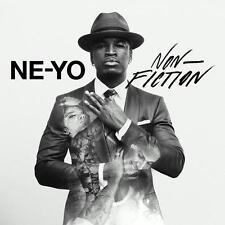 Ne-Yo - Non-Fiction /0
