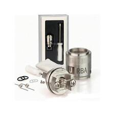UWELL Crown Tank RBA Replacement Coil 100% Authentic with FREE SHIPPING!