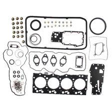 Dichtungsvollsatz, Motor REINZ 01-36410-02