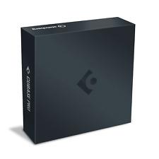 Steinberg Cubase Pro 10 UPG de Cubase AI (boxed)