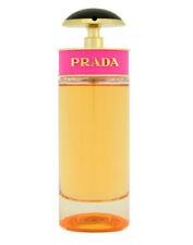 Prada Candy Perfume for Women by Prada Eau de Parfum Spray 2.7 oz - New Tester
