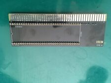 ONLY ADAPTER DIP64 AMIGA 2000 ( READY ). NEW ( PISTORM FITS PERFECTLY)