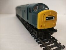 More details for hornby r3392tts class 40 factory fitted dcc and sound. perfect condition.