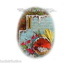 CHILDREN OF THE DAY - WHERE ELSE WOULD I GO (Legacy Ed) (CD, 2012, Born Twice)