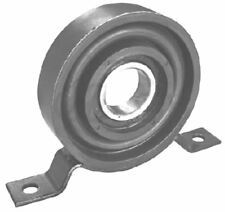 LAND ROVER DISCOVERY 3 BEARING PROPSHAFT PROP-SHAFT CENTRE BEARING 2YEARWARRANTY