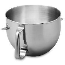 New KitchenAid Kn2B6Peh 6 qt. Mixer Bowl Free Shipping