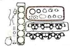 DNJ Engine Components Full Gasket Set FGS6008