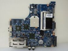 for Hp Compaq Probook 4326S with Hd 5430 Ddr3 607654-001 Laptop motherboard