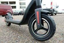 """STONECIRCLE M3 10"""" WHEEL BLACK Electric Scooter 25KM/H 350W"""