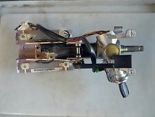 SY 11/05-10/08 FORD TERRITORY STEERING COLUMN AND IGNITION SWITCH ASSEMBLY