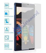 Protector de Pantalla Cristal Templado Vidrio Premium para Lenovo Tab 3 8.0 850F
