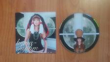 "Album audio "" hitomi * Huma-Rhythm "" world Cosmic *"
