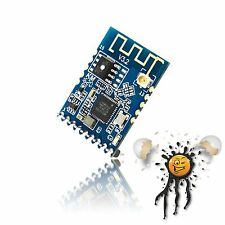 Linkit Connect mt7681 iot Soc WLAN WIFI Modulo incl. firmware 8 Mbit SPI no esp8266