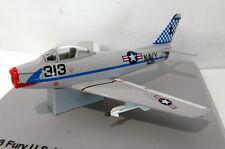 Armour Auto-& Verkehrsmodelle mit Militärflugzeug-Fahrzeugtyp