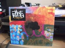 Jake Bugg - On my One  (CD 2016)  sealed