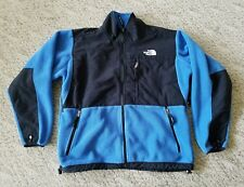 f4aa28aff The North Face Denali Polyester Coats, Jackets & Vests for Women for ...
