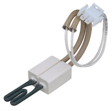 Oven/Range Igniter for Whirlpool Part # 31940001 (ERIG0001)
