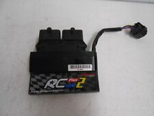 15 2015 KTM RC390 390 ECU Duke ARACER A RACER RC MINI PLUS 2 Computer ECM CDI