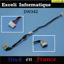 Connettore Dc Presa Connettore Jack Cavo Packard Bell Easynote DC30100EA00