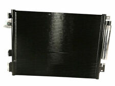 For 2011-2018 Dodge Charger A/C Condenser 28847CT 2012 2013 2014 2015 2016 2017