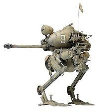 """WAVE Ma.K Maschinen Krieger MK-39 1/20 \""""Pak. Krote\"""" scale model kit"""
