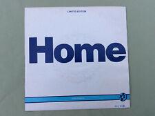 PIL :- Home / Round OZ DEMO PROMO Virgin 1986