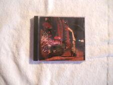 "Vixen ""Same"" 1988 cd Emi Manhattan Rec. New  Printed UK"