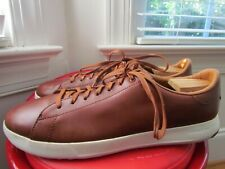 New listing COLE HAAN GRAND PRO MEN'S TENNIS SNEAKERS SIZE 13M