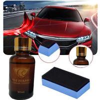 NEW 9H MR FIX ORIGINAL SUPER CERAMIC CAR COATING Wax HIGH QUALITY Wholesale