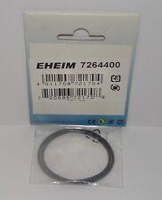 EHEIM 7264400 1048 UNIVERSAL PUMP SEALING RING. PACK OF 2