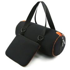 Portable Travel Carrying Case Bag Fit For JBL Xtreme Wireless Bluetooth Speaker