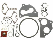 For 1985-1987 GMC Caballero Throttle Body Repair Kit SMP 31427GQ 1986 4.3L V6