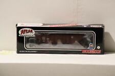 Atlas #20001239 TM 70-Ton 9-Panel Hopper Chicago & Eastern Illinois #522366