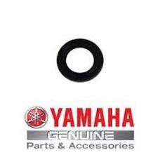 YAMAHA OEM Power Trim Dust Seal 61A-43822-00-00 1990-2012 Outboards 200-300 HP