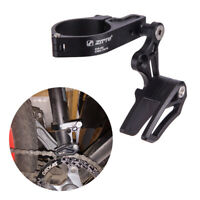Mountain Bike Chain Guide Chain Guard Aluminum Alloy With Frame Protector T-IT