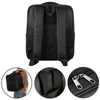 For DJI Phantom 3/4 Shoulder Carrying Bag Case Professional Advanced Backpack