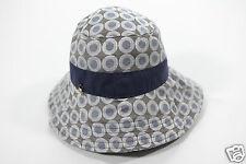 Neuf Coccinelle chapeau pour femmes CASQUETTE à large bords A gr.m 1-15 (109)
