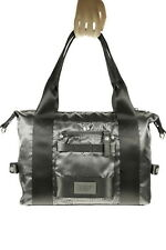 George Gina & Lucy Tasche ShortRange All In Silver 909 Silber