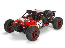 K&N DBXL: 1/5 4WD Buggy RTR C-LOS05010